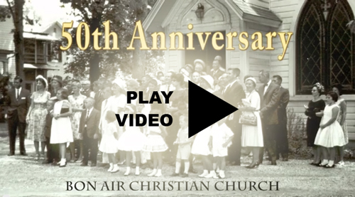 BACC 50th Anniversary Video